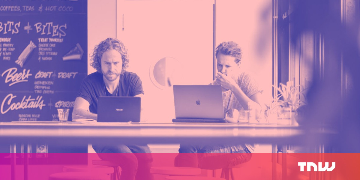 How to balance founding a startup whilst having a full-time job?