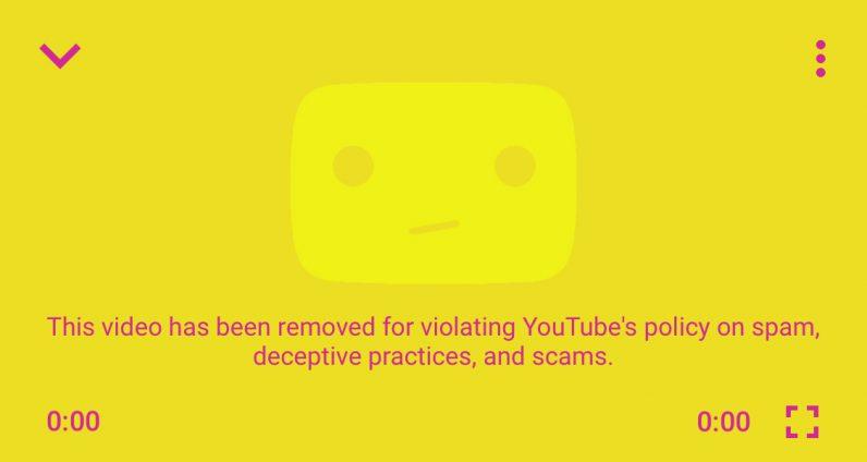 google, youtube, chromebook, pixelbook