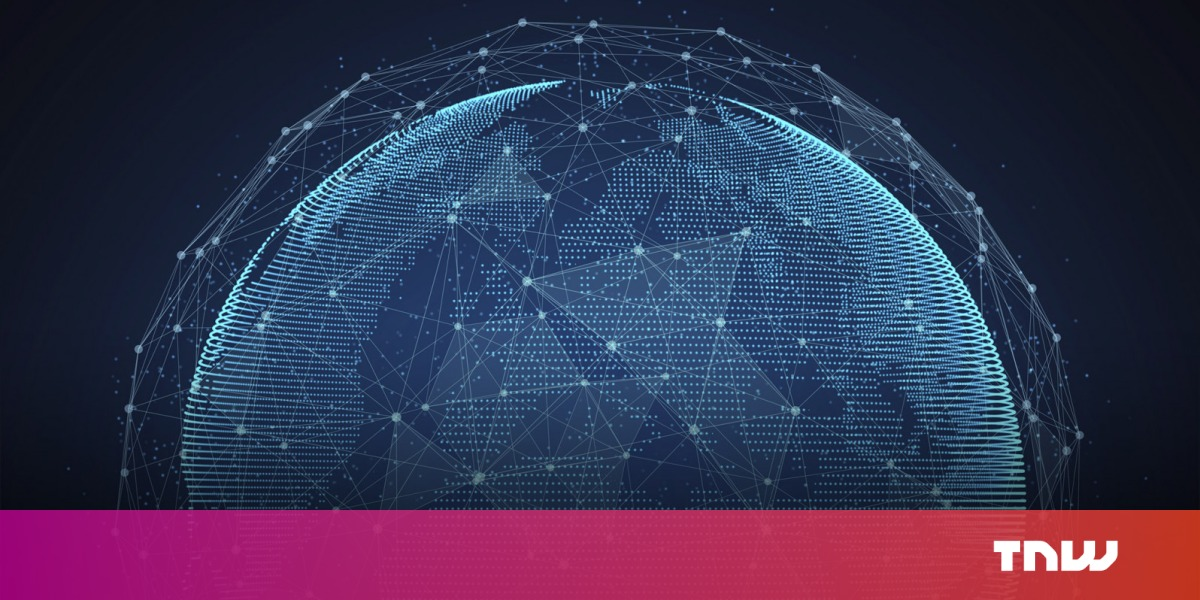 How blockchain will change major industries - The Next Web - TNW