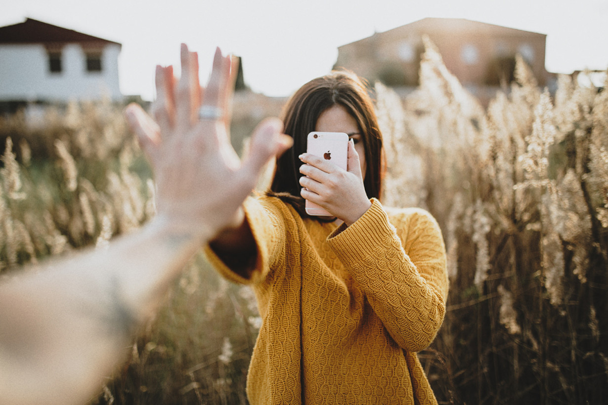 Influencers are a big part of marketing in 2017, and companies are more likely to invest in influence marketing than traditional channels.