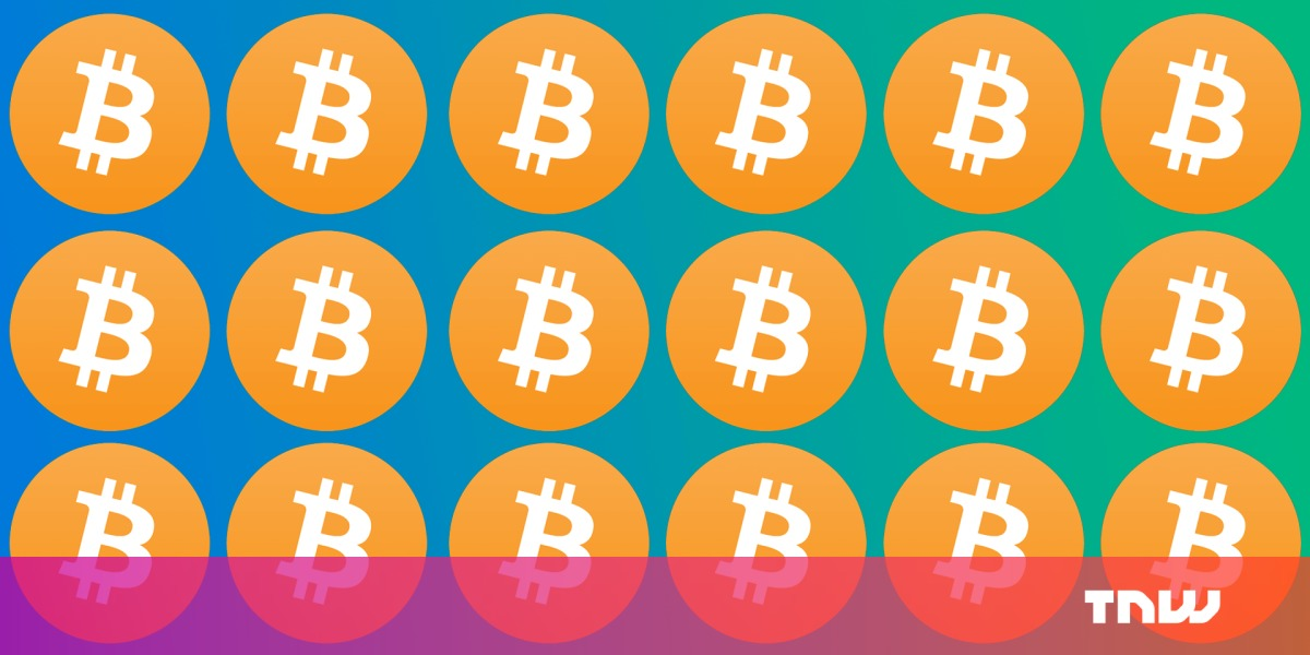 The death of net neutrality could be the end of Bitcoin