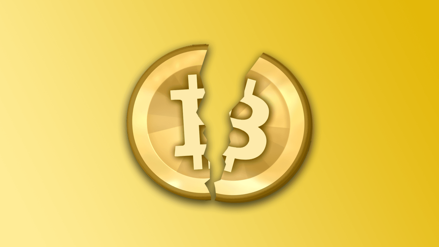 What is Bitcoin2X and what does it mean for you?