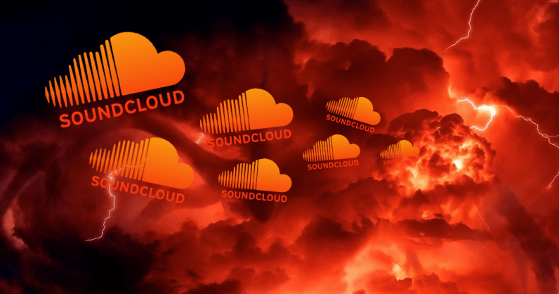 SoundCloud has one last chance to monetize — here's what it should do
