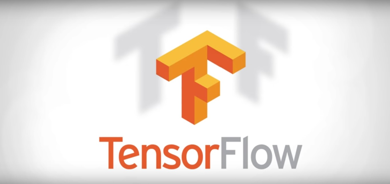Google brings on-device machine learning to mobile with TensorFlow Lite