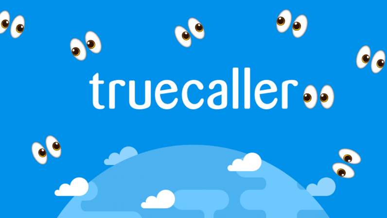 Truecaller has a disturbing privacy flaw that exposes your friends' numbers