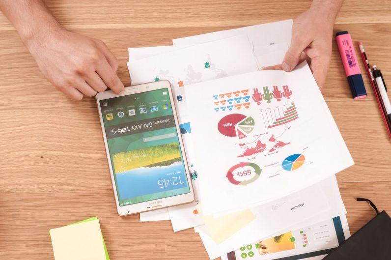 How fintech can fix the broken financial trading model