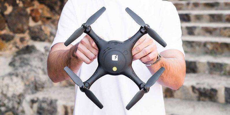 Drone Black Friday Sales