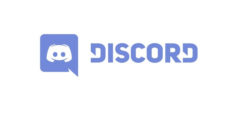 Discord's in-app Store enters open beta with a selection of indies and classics