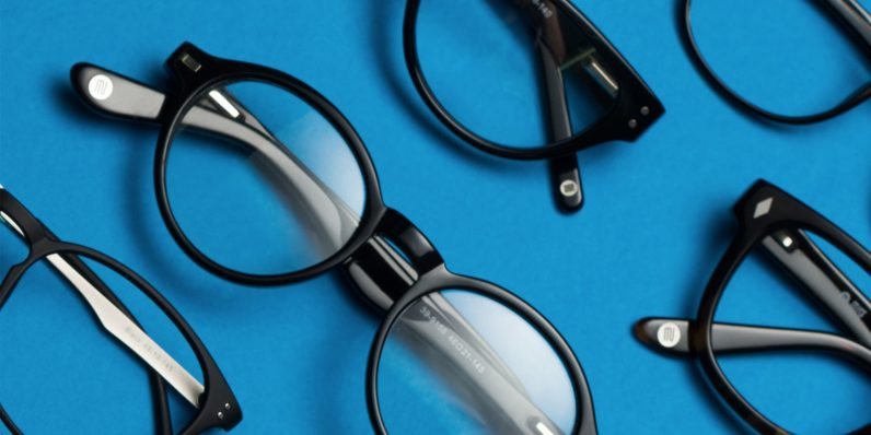 c51539b0782f 6 Reasons Why Ordering Glasses Online Is The Best Decision You ll Make This  Holiday Season