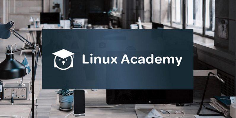 Linux Courses