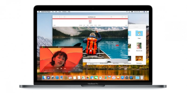 Apple's macOS 'root' access bugfix introduces another harrowing bug