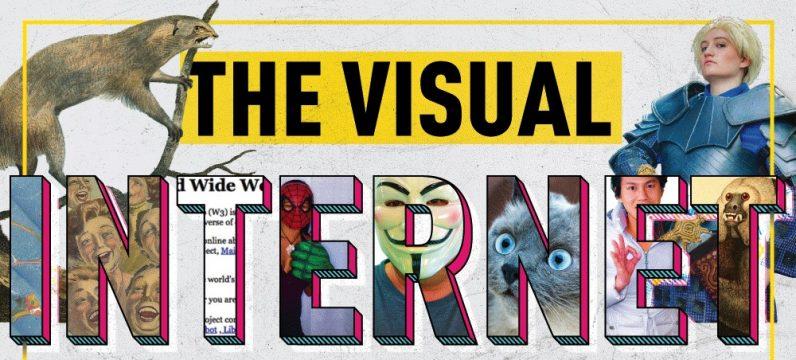 Online Visuals