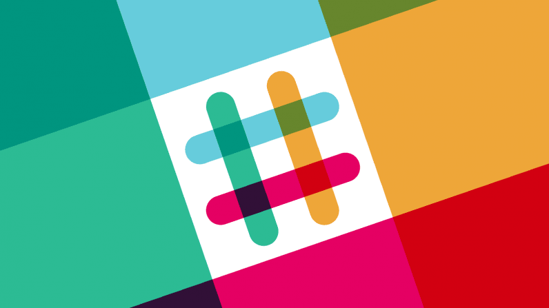 slack, image upload, drag and drop, bug, crash