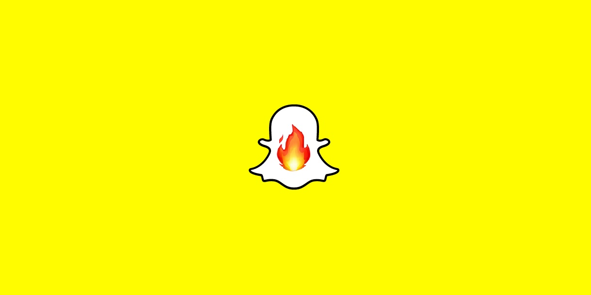 Snapchat is getting into games -- here's what we'd like to see