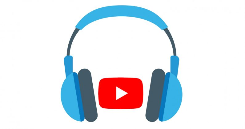 YouTube likely leading Google's merged music streaming service, 2018 launch planned