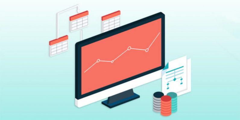 data and analytics