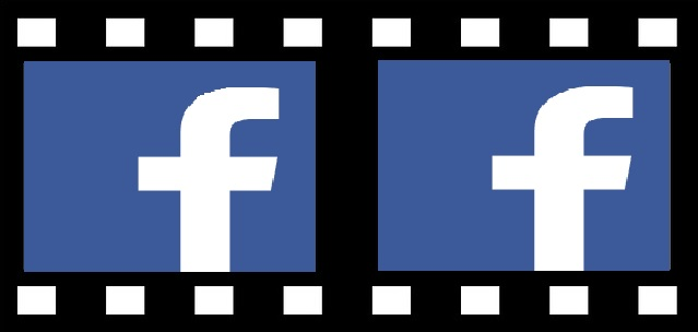 Facebook to add pre-roll ads and other changes to videos