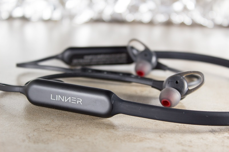 Review: These active noise canceling wireless earbuds are fantastic for studying and work