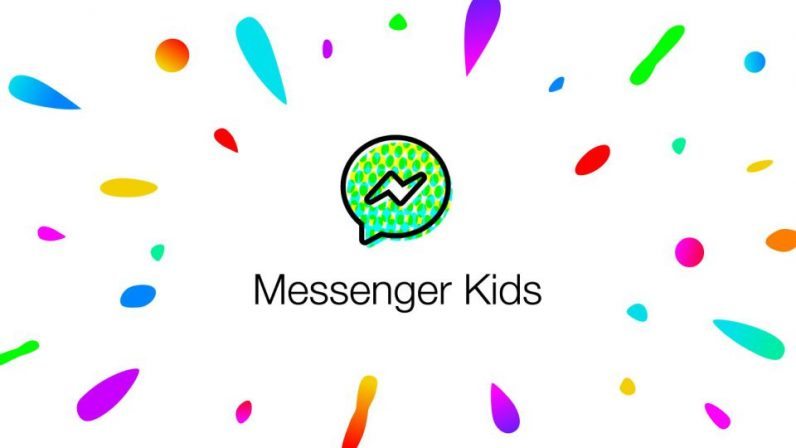 Child welfare advocates protest Messenger Kids — can Facebook meet them halfway?