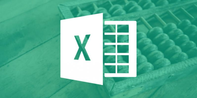 Master Excel skills that'll dazzle your bosses, and learn how for under $50