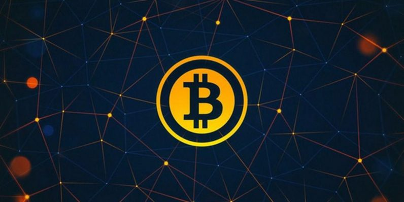 Find out why Bitcoin is rocking world markets (and make some serious money) with this training