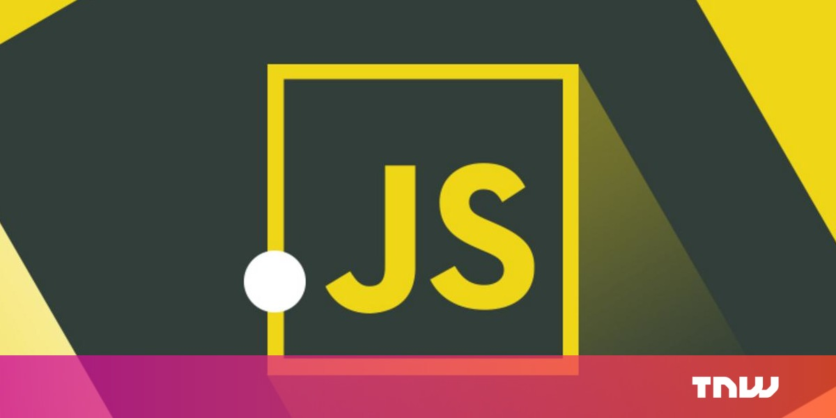 Create websites and apps that jump off the screen with this JavaScript essentials training — only $29