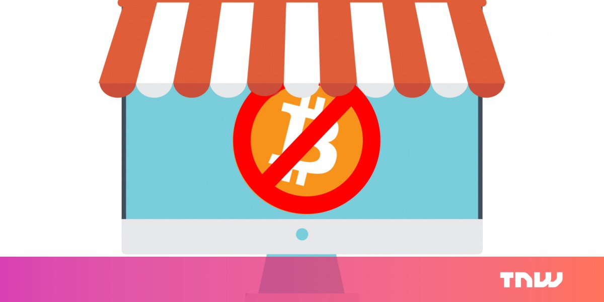 As Stripe ditches Bitcoin, it's time to rethink what the cryptocurrency is good for