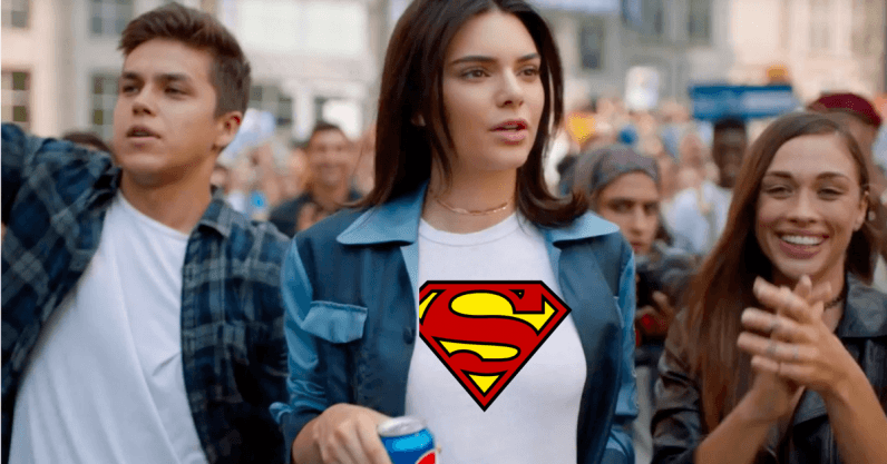 How to tell your brand's story: Don't be a hero