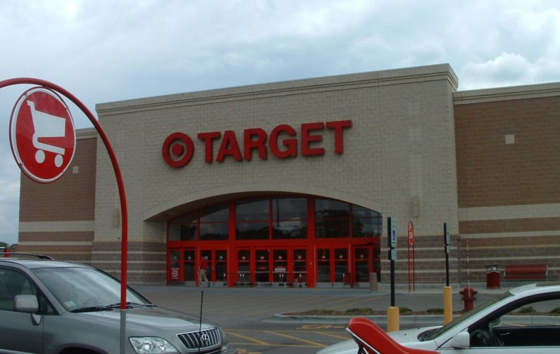 Gene Munster Predicted Amazon Is Buying Target In 2018