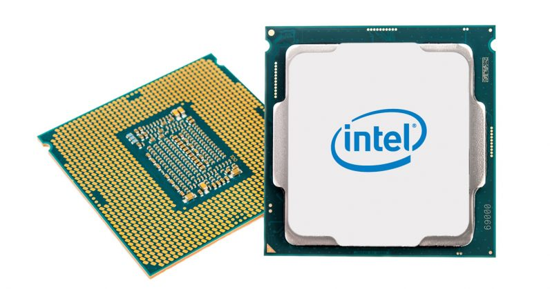 Intel is going to start selling discrete GPUs in 2020
