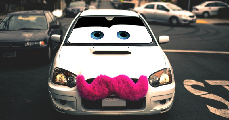 Lyft investigates claims of employees peeking at riders' contact info and destinations