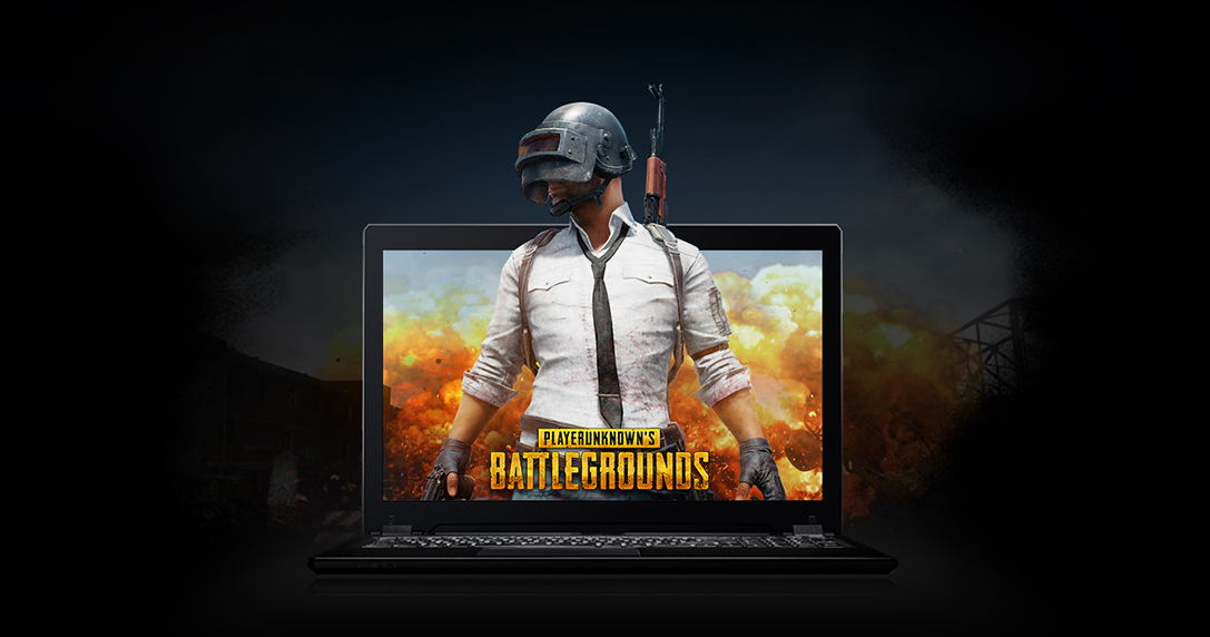 Test Nvidia's GeForce Now game streaming service for crappy laptops