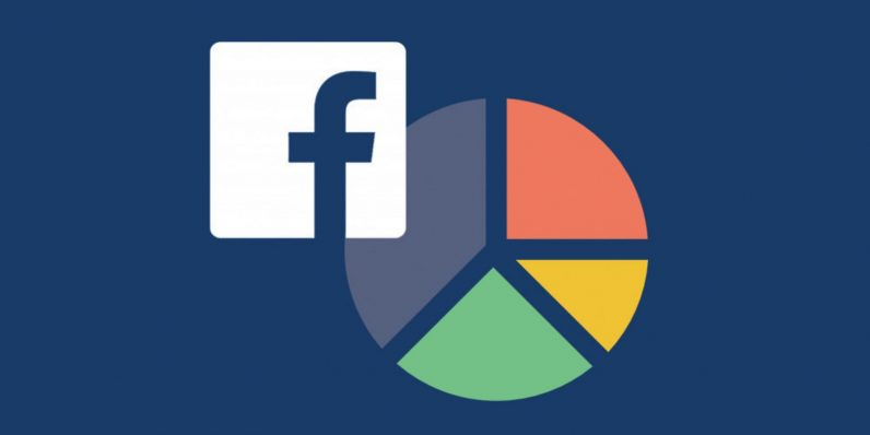Facebook serves 2 billion people — get them all on your side with this Facebook advertising course