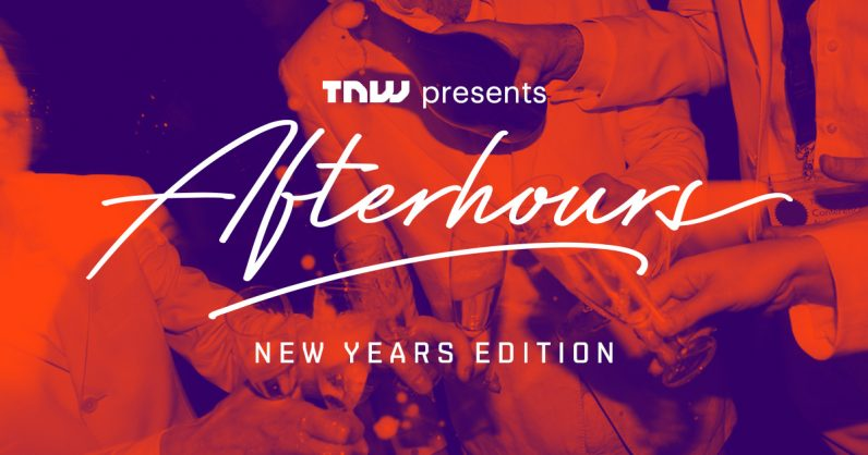 TNW-after-hours-New-Years-edition