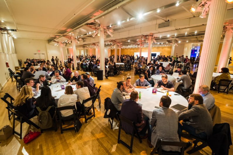 These were the biggest takeaways from TNW New York