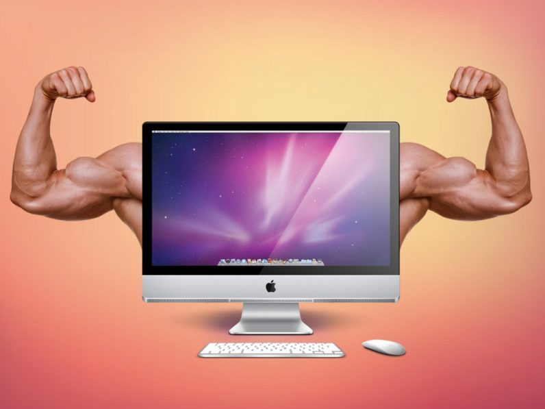 34 tools that let you make the most of your MacOS