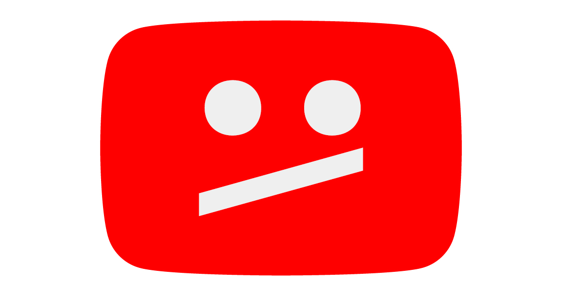 YouTube squashes its private DMs -- raise your hand if you remember it had them