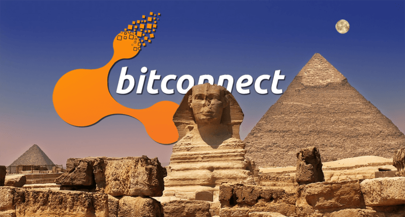 bitconnect, scam, cryptocurrency, shutting down, lending, investing, exchange