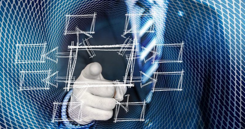 Why companies aren't using unified data and BI in their marketing campaigns