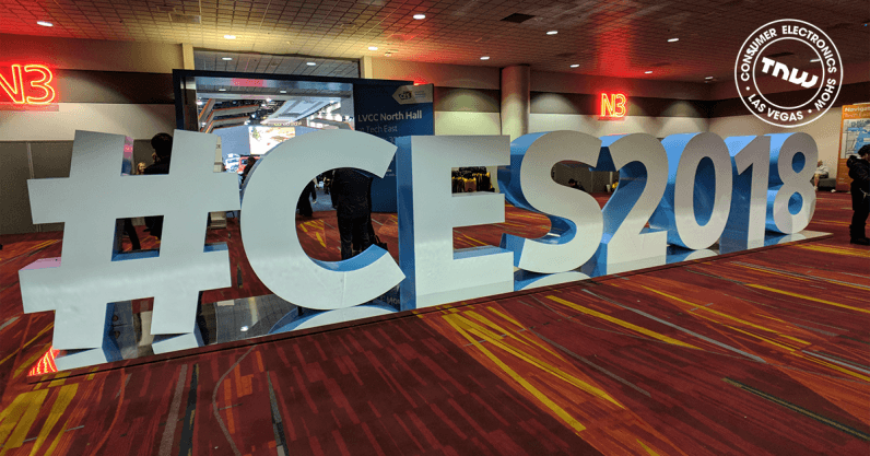Do we still need CES?