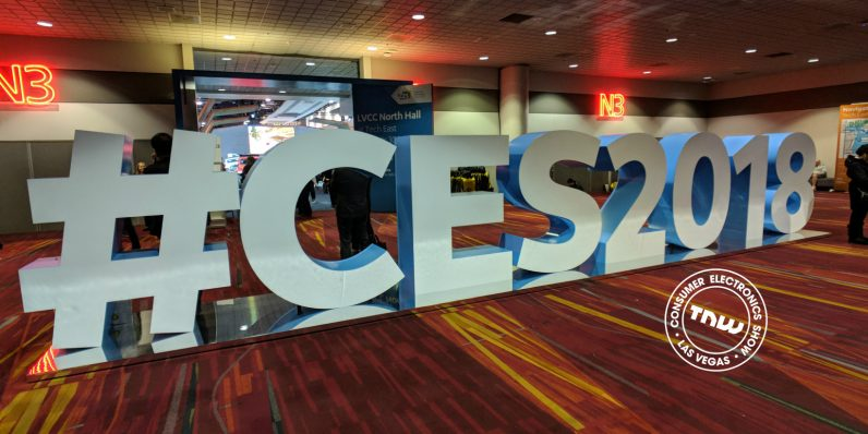 8 Things I wish everyone knew about CES