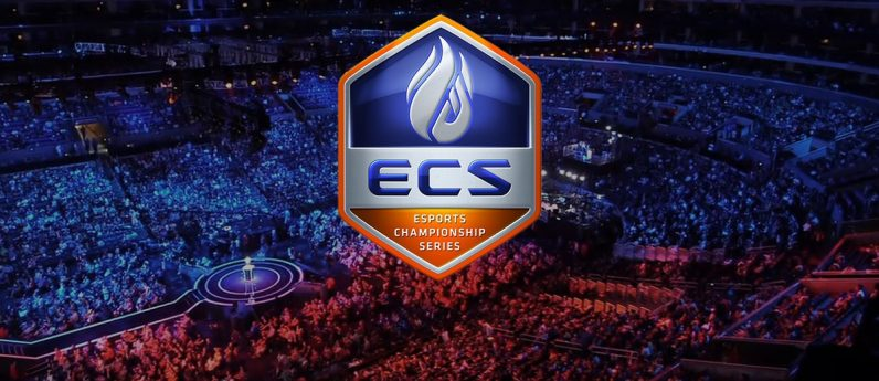 Gaming startup FaceIt explains why the world s next star athlete will be a  gamer e41ee6ae9