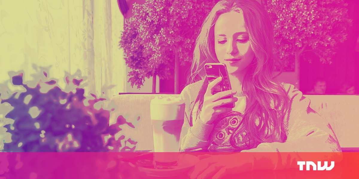 University of Michigan happiness study may have found the sweet spot for teen screen time