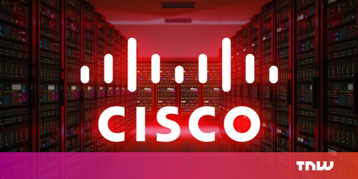 Let Cisco networking knowledge add zeroes to your salary with this training
