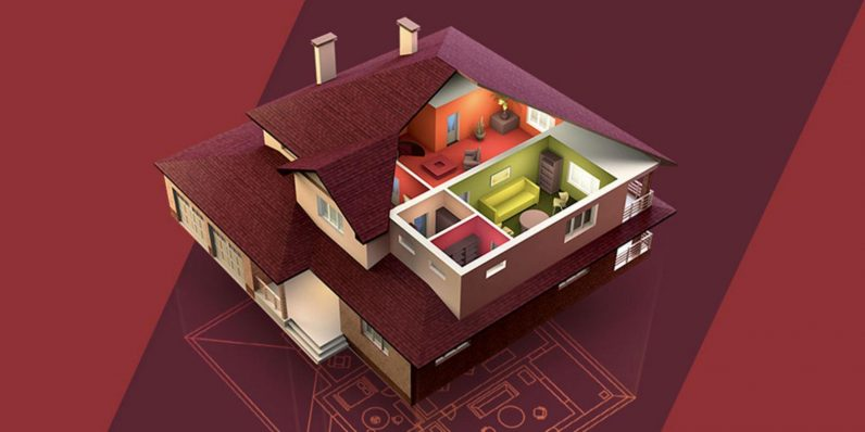 Bring Home Design Plans To Life With This 3D App Thatu0027s Just $24.99