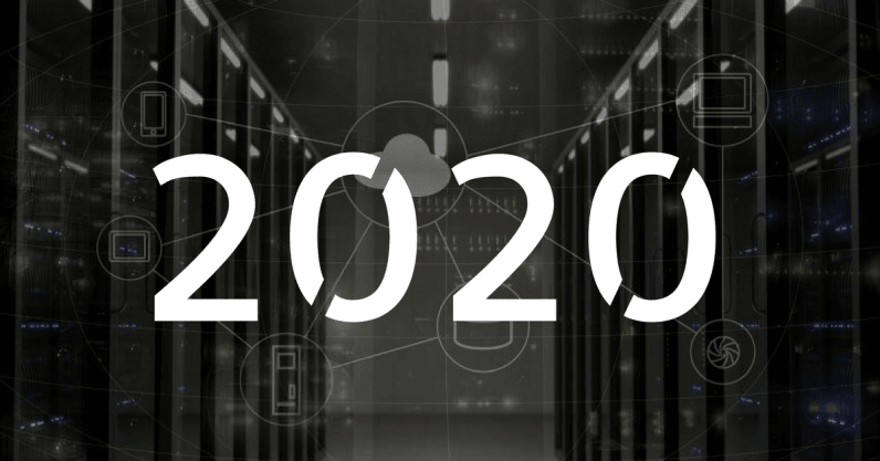 How cloud computing will change by 2020