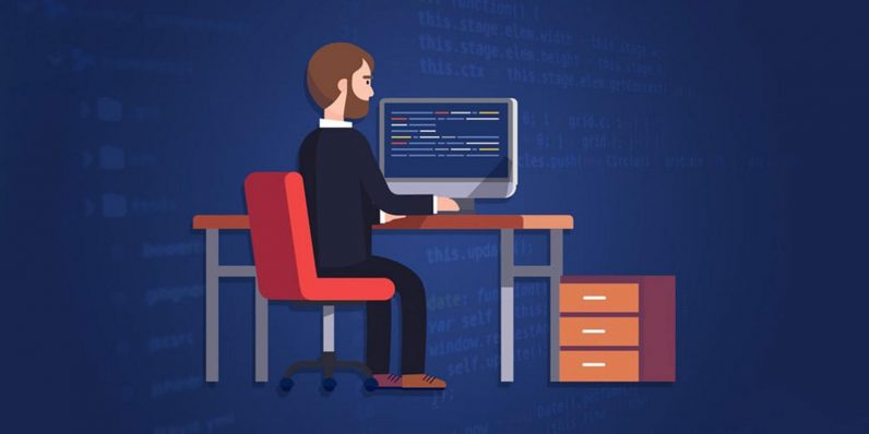 Learn the tools for mastering software development from top to bottom for only $35