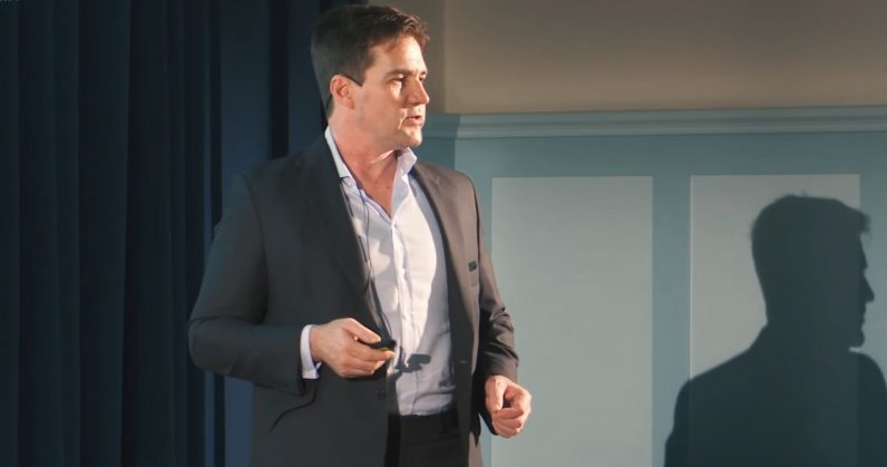 Bitcoin 'creator' Craig Wright is being sued for allegedly swindling $5 billion