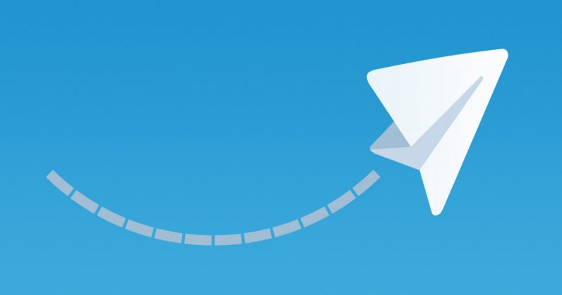 Telegram and Telegram X vanish from the App Store [Update: they're back]
