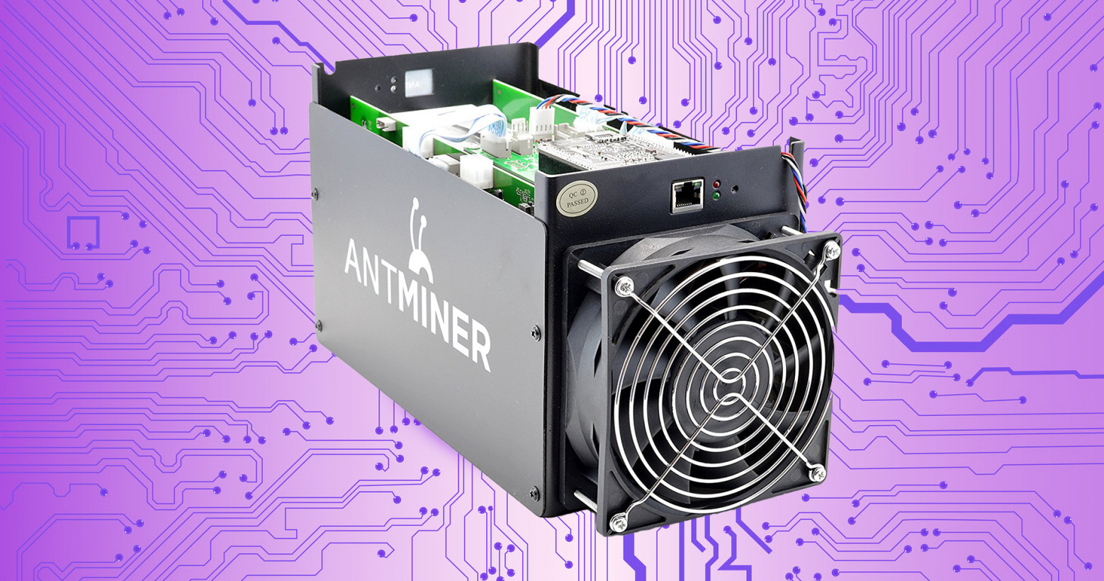 FCC Threatens Arrest Hardware Seizure For Those Using Popular Bitcoin Miner
